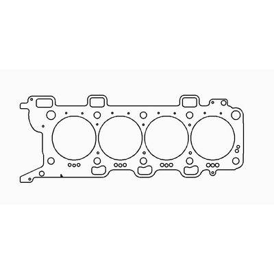 Gaskets and Seals - Ford 5.0L Coyote Gaskets