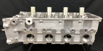 Modular Head Shop - 5.0L Coyote Ti-VCT Stage 3 Competition CNC Porting Package - Image 3