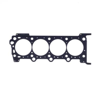"Andrews 5.8L GT500 Build  - Long Block Components  - Cometic - Cometic MLX Head Gasket for Ford Shelby GT500 5.8L  - 95.17mm Bore .051"" Compressed Thickness - Left Side"