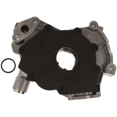 Melling M360 Ford 4.6L / 5.4L 3V and GT500 Oil Pump - Image 2