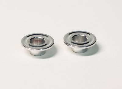 Modular Head Shop - MHS 4.6L / 5.4L 2V / 4V Deluxe Camshaft Degree Kit - Image 2
