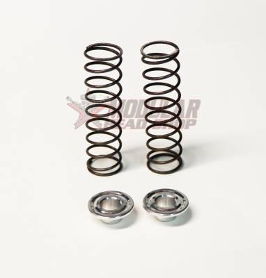 Modular Head Shop - MHS 4.6L / 5.4L 2V / 4V Deluxe Camshaft Degree Kit - Image 4
