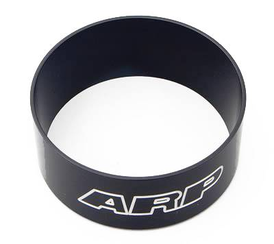"Tools - Piston Ring Compressors  - ARP - ARP 901-9350 - Tapered Ring Compressor - 93.5mm / 3.681"" Bore"