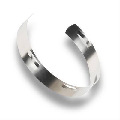 Proform - Proform Piston Ring Squaring Tool - Image 2