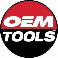 OEM Tools  - Build Recipes