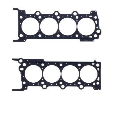 Gaskets and Seals - 5.4L / 5.8L GT500 Gaskets  - Head Gaskets