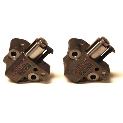 Modular Head Shop - OEM Ford 5.0L Coyote Boss 302 Primary Timing Chain Tensioners - Image 2