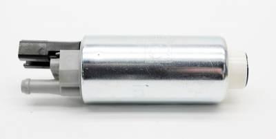 Walbro GSS340G3 - 255LPH In-Tank High Pressure Fuel Pump